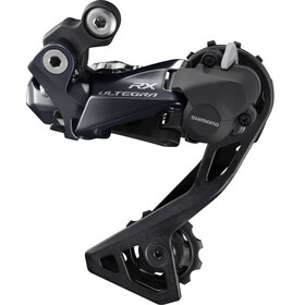 Shimano Ultegra RX Di2 RD-RX805 Achterderailleur 11x Shadow Plus GS Direct